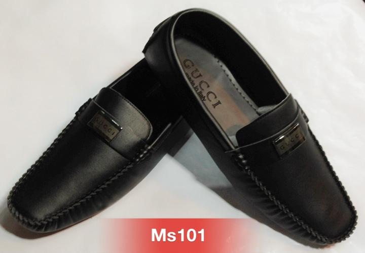 Giày đẹp giá rẻ những mẫu hot nhất Ảnh số 30271576