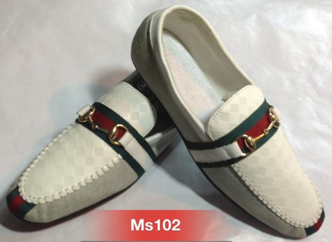 Giày đẹp giá rẻ những mẫu hot nhất Ảnh số 30271577