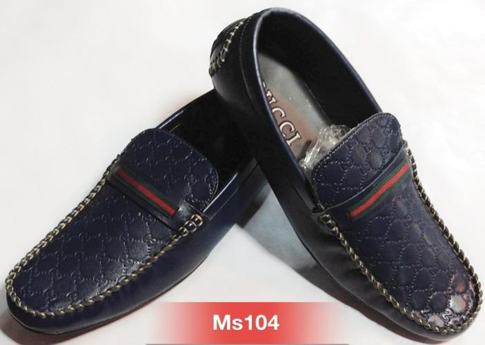 Giày đẹp giá rẻ những mẫu hot nhất Ảnh số 30271579