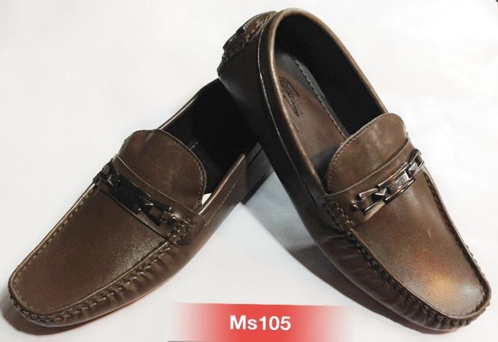 Giày đẹp giá rẻ những mẫu hot nhất Ảnh số 30271580