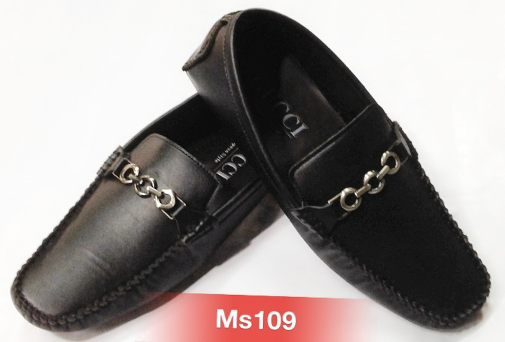 Giày đẹp giá rẻ những mẫu hot nhất Ảnh số 30271585