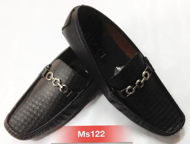 Giày đẹp giá rẻ những mẫu hot nhất Ảnh số 30271588