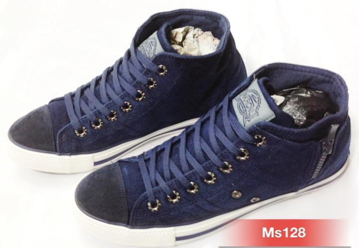 Giày đẹp giá rẻ những mẫu hot nhất Ảnh số 30271595