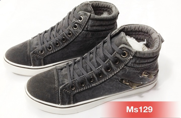 Giày đẹp giá rẻ những mẫu hot nhất Ảnh số 30271596