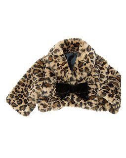 Đến FKIDS Mua Vest,Tuxedo, Đầm Dạ Tiệc , Party Cho Bé. Bạn sẽ luôn tìm được hàng Mỹ mới nhất tại số 21 Đường 3/2 Ảnh số 30354791