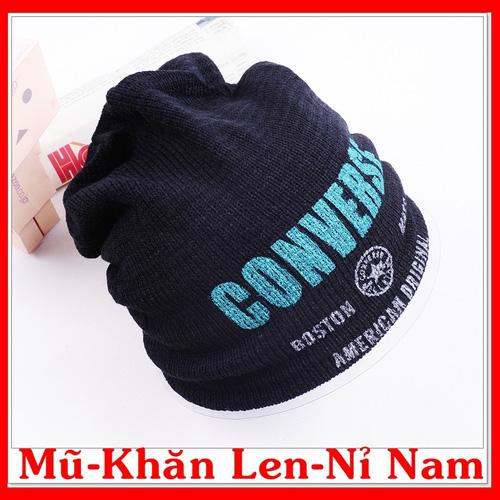 Mũ Len Nữ, Mũ Len Nam, Mũ Nữ nhiều kiểu dáng đẹp, chất lượng tốt. Harilama chuyên Khăn Găng Mũ Nam Mũ Nữ Mũ Len Nam Nữ Ảnh số 30389744