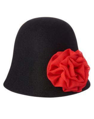 Đến FKIDS Mua Vest,Tuxedo, Đầm Dạ Tiệc , Party Cho Bé. Bạn sẽ luôn tìm được hàng Mỹ mới nhất tại số 21 Đường 3/2 Ảnh số 30406409
