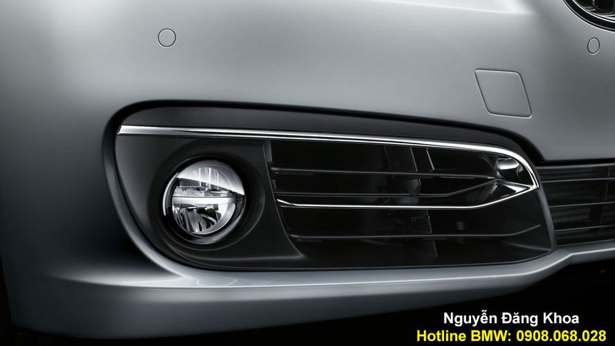 Giá BMW 520i 2015, bán xe BMW 528i 2015, 528i GT 2015 chính hãng EURO AUTO giá tốt nhất miền Nam Ảnh số 30436122