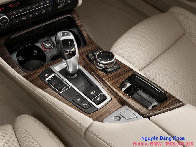 Giá BMW 520i 2014 2015, bán xe BMW 528i 2014, 528i GT 2014 chính hãng EURO AUTO giá tốt nhất miền Nam Ảnh số 30436218