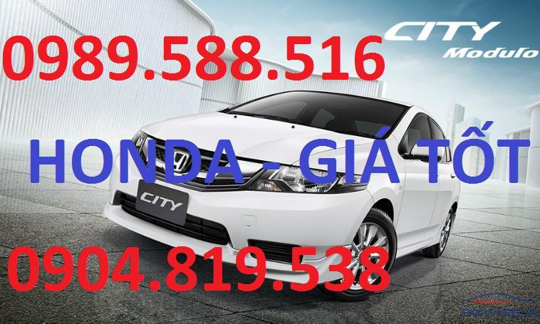 Bán Honda City 2015 Phiên bản Mới Nhất 2015,Model 1.5 CVT,AT,MT Đánh giá xe tốt nhất,khuyến mại lớn,trả góp xét duyệt 24 Ảnh số 30454949