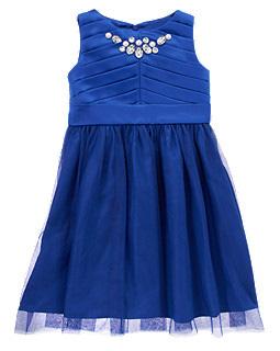 Đến FKIDS Mua Vest,Tuxedo, Đầm Dạ Tiệc , Party Cho Bé. Bạn sẽ luôn tìm được hàng Mỹ mới nhất tại số 21 Đường 3/2 Ảnh số 30558644