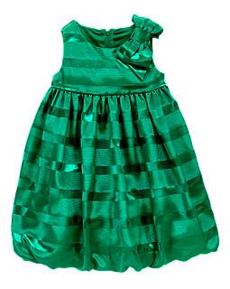 Đến FKIDS Mua Vest,Tuxedo, Đầm Dạ Tiệc , Party Cho Bé. Bạn sẽ luôn tìm được hàng Mỹ mới nhất tại số 21 Đường 3/2 Ảnh số 30791887