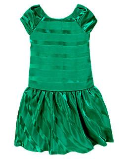 Đến FKIDS Mua Vest,Tuxedo, Đầm Dạ Tiệc , Party Cho Bé. Bạn sẽ luôn tìm được hàng Mỹ mới nhất tại số 21 Đường 3/2 Ảnh số 30791889