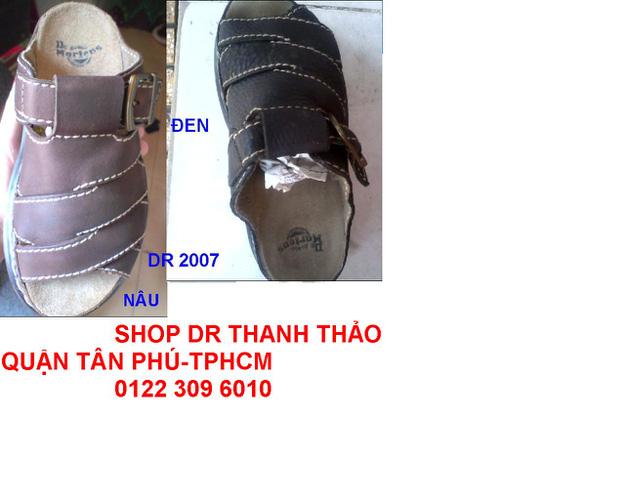 Chuyên mua bán trao đổi cầm cố giặt dán xi hấp may sửa chữa tất cả Dr Marten và sỉ lẻ phụ kiện Dr trên toàn quốc Ảnh số 30853055