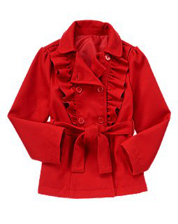 Đến FKIDS Mua Vest,Tuxedo, Đầm Dạ Tiệc , Party Cho Bé. Bạn sẽ luôn tìm được hàng Mỹ mới nhất tại số 21 Đường 3/2 Ảnh số 31003116