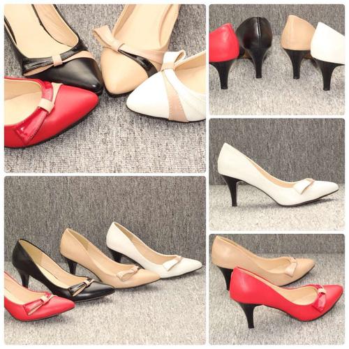 Xưởng giày VNXK Hàng Hiệu Chuyên sản xuất,phân phối sỹ giày VNXK zara,vagabond,mango,basta,clark... Ảnh số 30997021