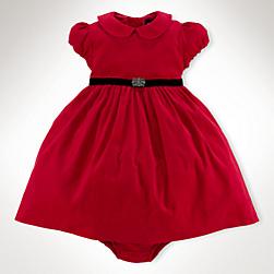 Đến FKIDS Mua Vest,Tuxedo, Đầm Dạ Tiệc , Party Cho Bé. Bạn sẽ luôn tìm được hàng Mỹ mới nhất tại số 21 Đường 3/2 Ảnh số 31021963
