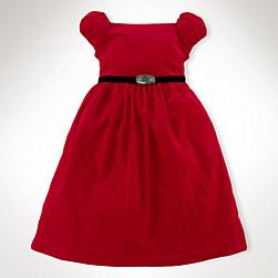 Đến FKIDS Mua Vest,Tuxedo, Đầm Dạ Tiệc , Party Cho Bé. Bạn sẽ luôn tìm được hàng Mỹ mới nhất tại số 21 Đường 3/2 Ảnh số 31021966