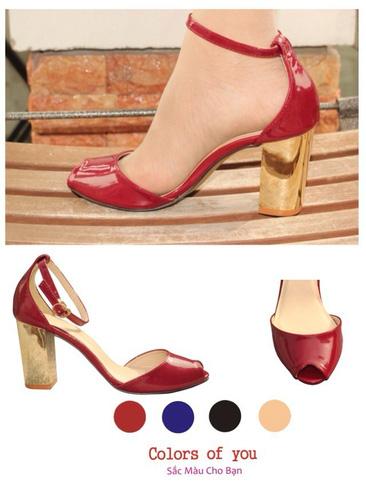 Xưởng giày VNXK Hàng Hiệu Chuyên sản xuất,phân phối sỹ giày VNXK zara,vagabond,mango,basta,clark... Ảnh số 31084690
