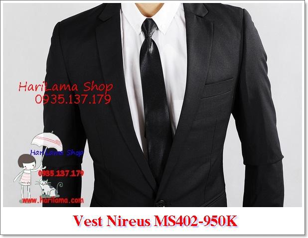 Áo Vest Nam, Vest Thời Trang, Áo Vest Hàn Quốc, Vest Cưới, Vest Công Sở Hari Shop Địa Chỉ mua Áo Vest Nam Đẹp Rẻ Hà Nội Ảnh số 31185290