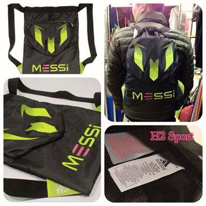 H2 SPORT :chuyên túi thể thao Nike ,adidas ,Puma......hàng mới về túi nike kích cỡ phù hợp cho mua hè Ảnh số 31236655
