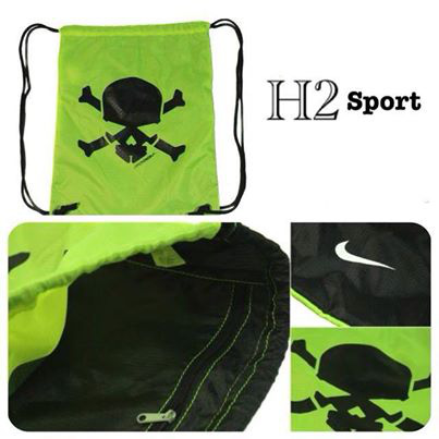 H2 SPORT :chuyên túi thể thao Nike ,adidas ,Puma......hàng mới về túi nike kích cỡ phù hợp cho mua hè Ảnh số 31236658
