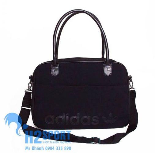 H2 SPORT :chuyên túi thể thao Nike ,adidas ,Puma......hàng mới về túi nike kích cỡ phù hợp cho mua hè Ảnh số 31236663
