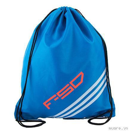 H2 SPORT :chuyên túi thể thao Nike ,adidas ,Puma......hàng mới về túi nike kích cỡ phù hợp cho mua hè Ảnh số 31236688