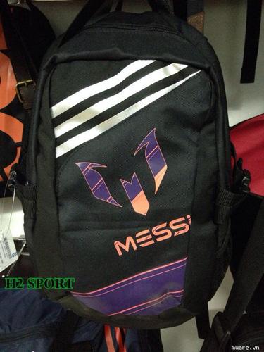 H2 SPORT :chuyên túi thể thao Nike ,adidas ,Puma......hàng mới về túi nike kích cỡ phù hợp cho mua hè Ảnh số 31236689