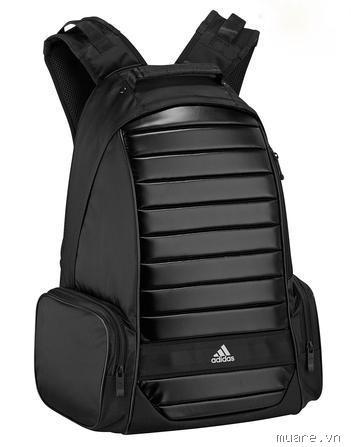 H2 SPORT :chuyên túi thể thao Nike ,adidas ,Puma......hàng mới về túi nike kích cỡ phù hợp cho mua hè Ảnh số 31236728
