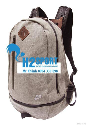 H2 SPORT :chuyên túi thể thao Nike ,adidas ,Puma......hàng mới về túi nike kích cỡ phù hợp cho mua hè Ảnh số 31236760