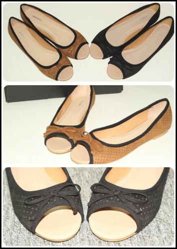 Xưởng giày VNXK Hàng Hiệu Chuyên sản xuất,phân phối sỹ giày VNXK zara,vagabond,mango,basta,clark... Ảnh số 31313005