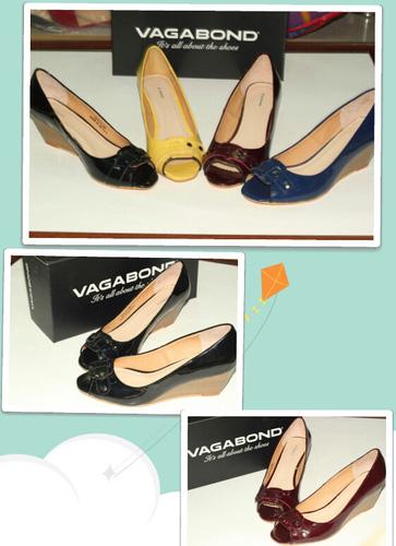 Xưởng giày VNXK Hàng Hiệu Chuyên sản xuất,phân phối sỹ giày VNXK zara,vagabond,mango,basta,clark... Ảnh số 31313006
