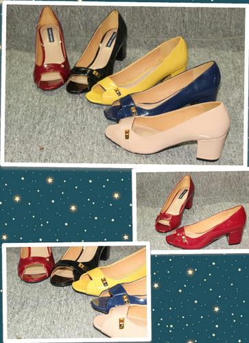 Xưởng giày VNXK Hàng Hiệu Chuyên sản xuất,phân phối sỹ giày VNXK zara,vagabond,mango,basta,clark... Ảnh số 31313011