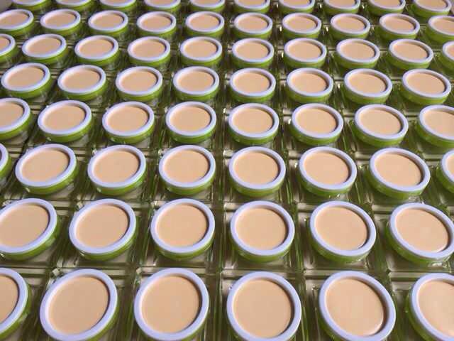 KEM sOftwhite, toàn quốc, son honey b, nhũ tương tắm trắng khô, ủ trắng qualu, Ủ KÍCH TRẮNG quả ĐÀO, mỹ phẩm thái lan Ảnh số 31333287