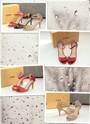Xưởng giày VNXK Hàng Hiệu Chuyên sản xuất,phân phối sỹ giày VNXK zara,vagabond,mango,basta,clark... Ảnh số 31352591