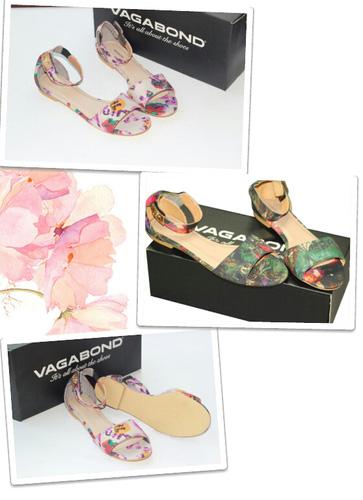 Xưởng giày VNXK Hàng Hiệu Chuyên sản xuất,phân phối sỹ giày VNXK zara,vagabond,mango,basta,clark... Ảnh số 31352647