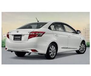 Toyota Vinh,Toyota Nghệ An: Khuyến mại 2014 cho Altis, Fortuner, Camry. Đăng ký Vios 2014 sớm để nhận xe nhanh nhất Ảnh số 31406901