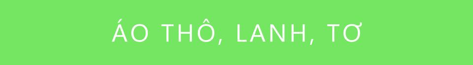BST 2014 Áo Bầu Hè Đẹp Thời Trang Công Sở, Dạo Phố Phân Phối Bởi Công Ty TNHH May Mặc MileyPham Hà Nội Ảnh số 31424504