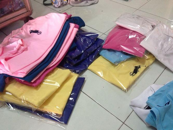GEMMY SHOP: Hàng Mới Về CHUYÊN SỈ LẺ Váy HOTGIRL set bộ croptop dzung biez, jumsuit huyền bé, bộ đôi Ảnh số 31464139
