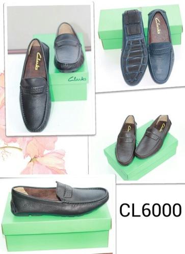 Xưởng giày VNXK Hàng Hiệu Chuyên sản xuất,phân phối sỹ giày VNXK zara,vagabond,mango,basta,clark... Ảnh số 31586519