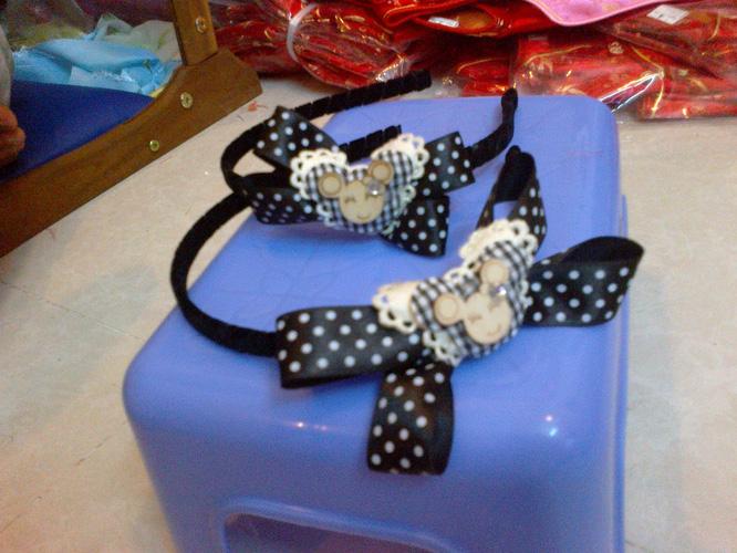 Cung cấp hàng sỉ các mẫu áo dài cho bé gái...mẫu mới cho các pé dịp tết về Ảnh số 31616777