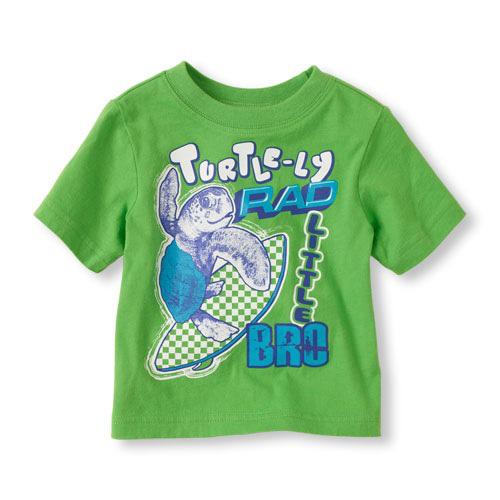 Chuyên bán buôn quần áo trẻ em VNXK, TQXK...: HÀNG HÈ 2014 Ảnh số 31617818