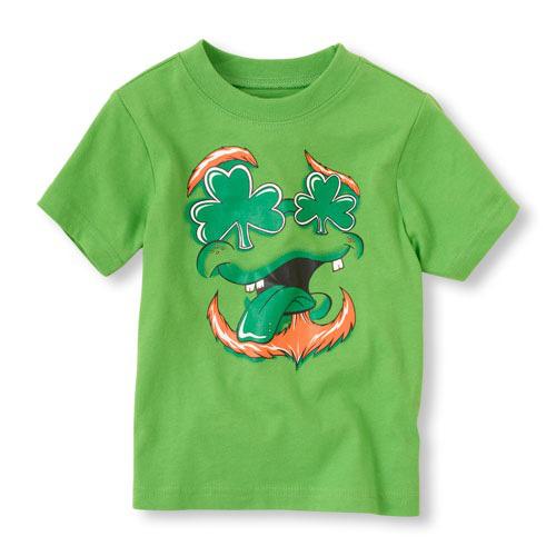 Chuyên bán buôn quần áo trẻ em VNXK, TQXK...: HÀNG HÈ 2014 Ảnh số 31617820
