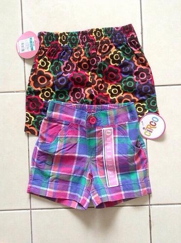 Chuyên bán buôn quần áo trẻ em VNXK, TQXK...: HÀNG HÈ 2014 Ảnh số 31617828