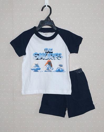 Chuyên bán buôn quần áo trẻ em VNXK, TQXK...: HÀNG HÈ 2014 Ảnh số 31617835