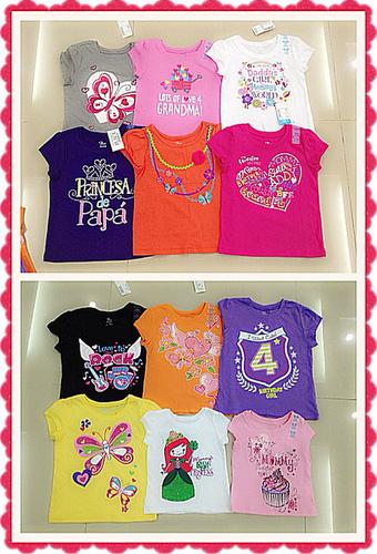 Chuyên bán buôn quần áo trẻ em VNXK, TQXK...: HÀNG HÈ 2014 Ảnh số 31617875