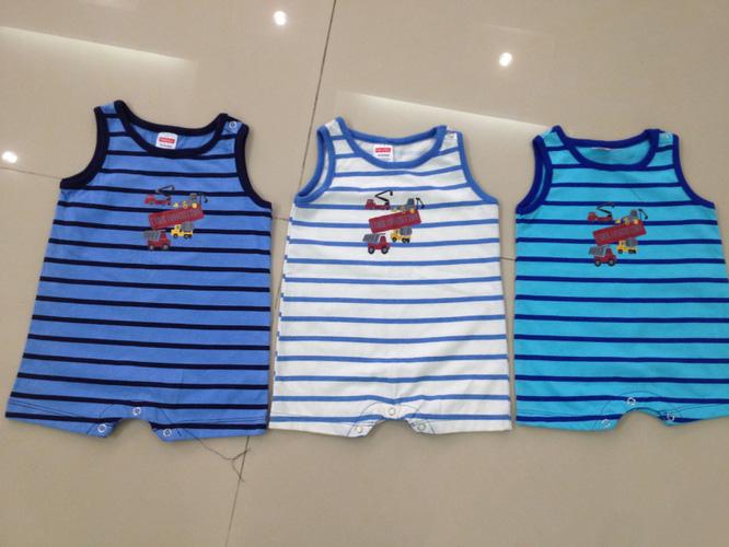 Chuyên bán buôn quần áo trẻ em VNXK, TQXK...: HÀNG HÈ 2014 Ảnh số 31617882