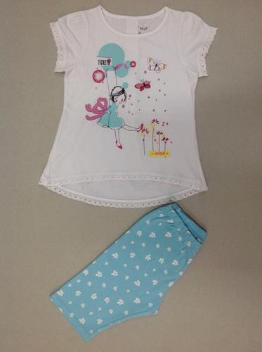 Chuyên bán buôn quần áo trẻ em VNXK, TQXK...: HÀNG HÈ 2014 Ảnh số 31618083