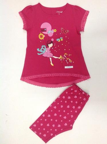 Chuyên bán buôn quần áo trẻ em VNXK, TQXK...: HÀNG HÈ 2014 Ảnh số 31618082